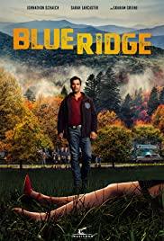 Watch Movie blue-ridge