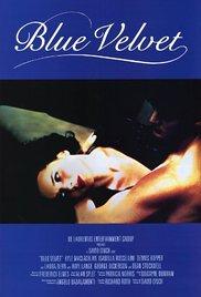 Watch Movie blue-velvet