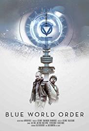 Watch Movie blue-world-order