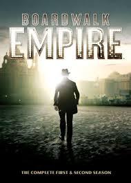 Watch Movie boardwalk-empire-season-1