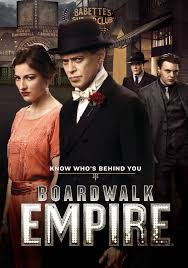 Watch Movie boardwalk-empire-season-2