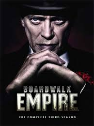 Watch Movie boardwalk-empire-season-3