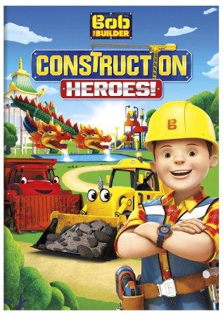 Watch Movie bob-builder-construction-heroes