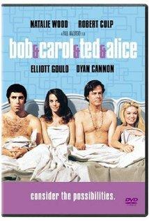 Watch Movie bob-carol-ted-alice