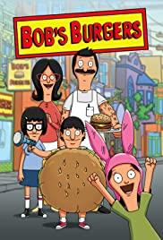Watch Movie bob-s-burgers-season-11