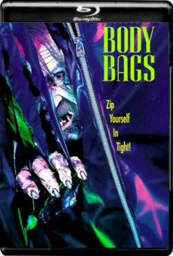 Watch Movie body-bags
