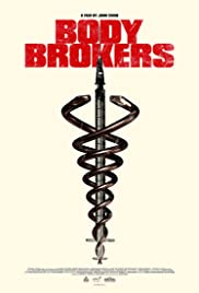 Watch Movie body-brokers
