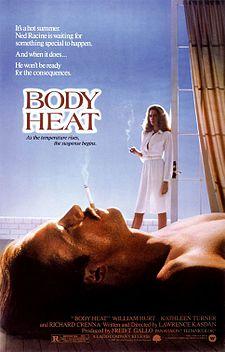 Watch Movie body-heat