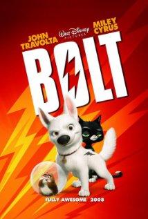 Watch Movie bolt