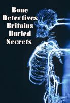 Watch Movie bone-detectives-britain-s-buried-secrets-season-1