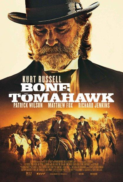 Watch Movie bone-tomahawk