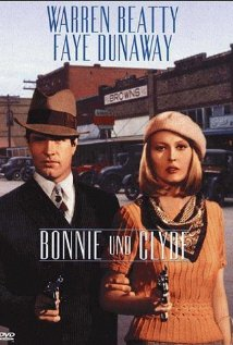 Watch Movie bonnie-and-clyde
