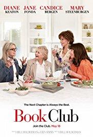 Watch Movie book-club