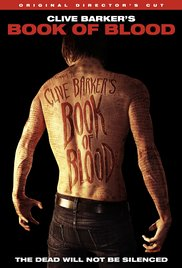 Watch Movie book-of-blood