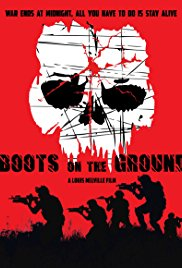 Watch Movie boots-on-the-ground
