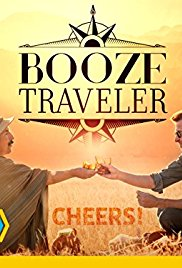 Watch Movie booze-traveler-season-1