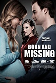 Watch Movie born-and-missing