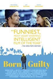 Watch Movie born-guilty