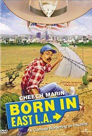Watch Movie born-in-east-l-a