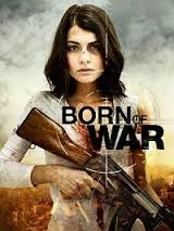 Watch Movie born-of-war