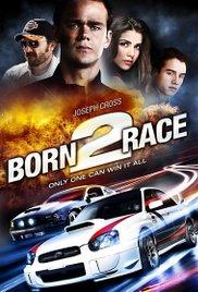 Watch Movie born-to-race