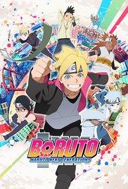 Watch Movie boruto-naruto-next-generations-season-1