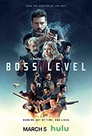 Watch Movie boss-level