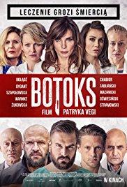 Watch Movie botoks