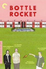 Watch Movie bottle-rocket