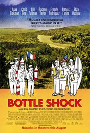 Watch Movie bottle-shock