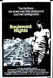 Watch Movie boulevard-nights