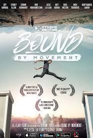 Watch Movie bound-by-movement