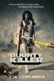 Watch Movie bounty-killer