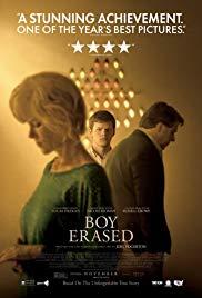 Watch Movie boy-erased