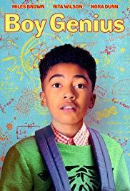 Watch Movie boy-genius