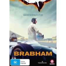 Watch Movie brabham