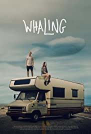 Watch Movie braking-for-whales