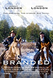 Watch Movie branded