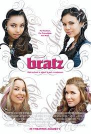 Watch Movie bratz