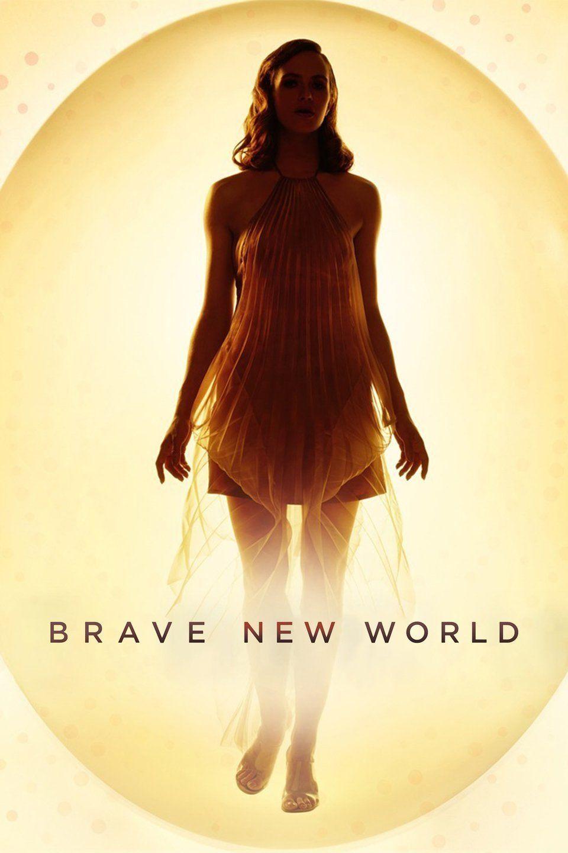 Watch Movie brave-new-world-season-1