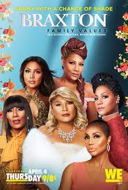 Watch Movie braxton-family-values-season-4