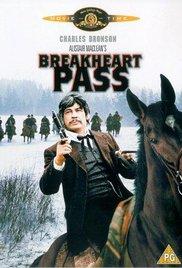 Watch Movie breakheart-pass