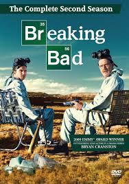 Watch Movie breaking-bad-season-2