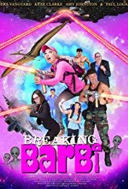 Watch Movie breaking-barbi