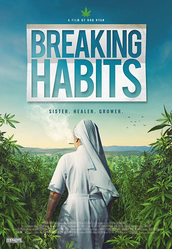 Watch Movie breaking-habits