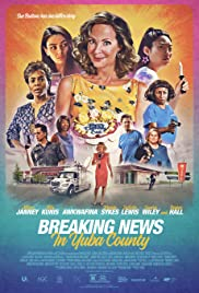 Watch Movie breaking-news-in-yuba-county