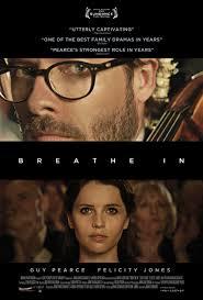 Watch Movie breathe-in