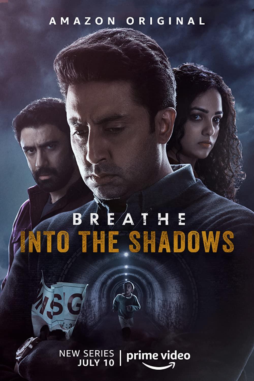 Watch Movie breathe-into-the-shadows-season-1
