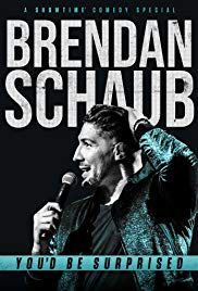 Watch Movie brendan-schaub-you-d-be-surprised