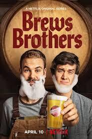 Watch Movie brews-brothers-season-1